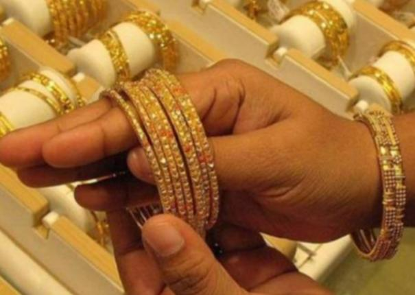 gold-prices-what-is-the-situation-today