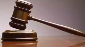 defamation-cases