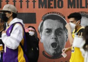 as-brazil-tops-5-00-000-deaths-protests-against-president