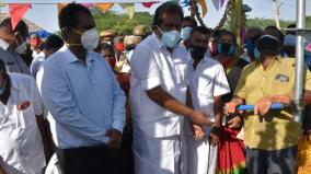 minister-murthy-on-dmk-government