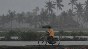 further-advance-of-southwest-monsoon-into-remaining-parts