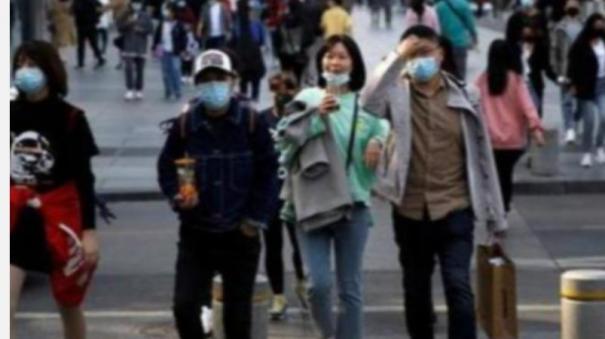 china-s-100-crore-vaccinations