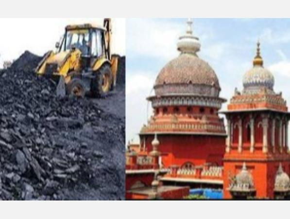 those-who-plunder-mineral-resources-should-be-dealt-with-severely-high-court-instruction