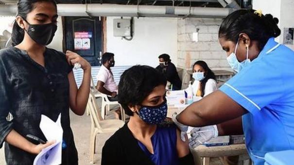 india-s-covid19-vaccination-coverage-crosses-the-landmark-of-28-cr