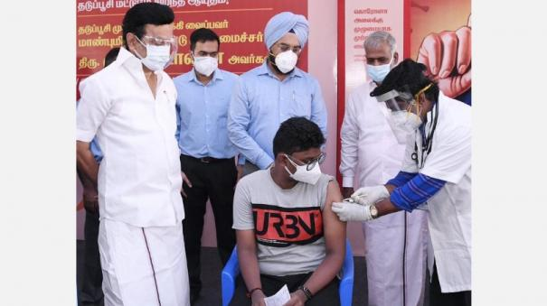 1-13-crore-people-have-been-vaccinated-66000-beds-are-vacant-government-information-in-the-high-court