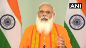 yoga-remains-ray-of-hope-as-world-fights-covid-19-says-pm-modi
