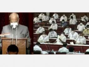 legislative-assembly-live-a-simple-life-and-it-will-eliminate-corruption-governor-s-speech