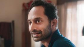 fahad-fazil-interview