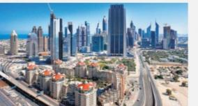 dubai-relaxes-travel-curbs-allows-entry-to-vaccinated-indians
