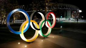 highly-unfair-india-slams-tokyo-olympic-rules-for-covid-hit-nations
