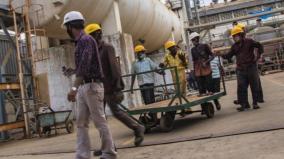 sterlite-oxygen-plant-production