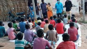 dyfi-efforts-to-teach-school-kids