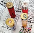 bullets-from-chennai-engineer