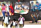 do-not-confuse-students-in-the-matter-of-neet-examination-gandhian-people-s-movement-appeal