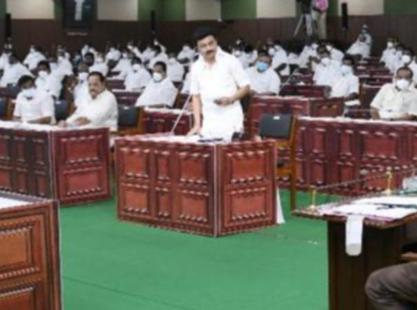 tn-government-will-pass-a-resolution-against-farm-laws-caa-mk-stalin