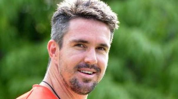 wtc-final-incredibly-important-game-should-not-be-played-in-uk-says-kevin-pietersen