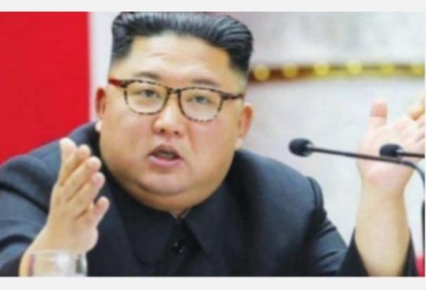 north-korea-tells-who-it-has-detected-no-virus-cases