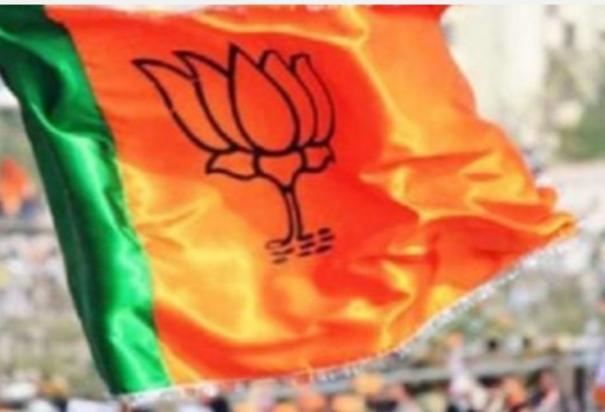 leadership-not-fulfilling-election-promises-new-bjp-mlas-in-dissent-support-independents-in-despair