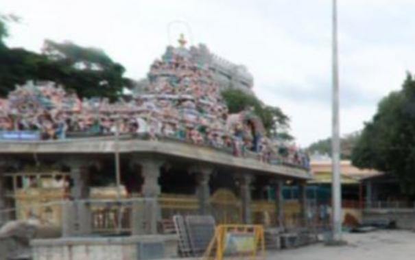 tn-temple-details-70-updated-in-website