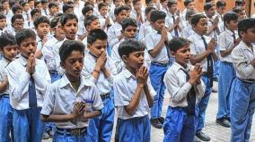 chennai-school-admission