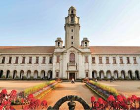 research-universities