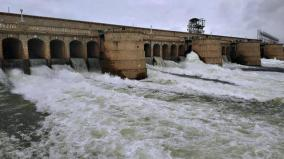 cauvery-water-to-tn
