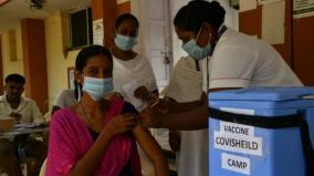 india-administered-86-16-lakh-86-16-373-vaccine-doses-in-a-single-day-yesterday