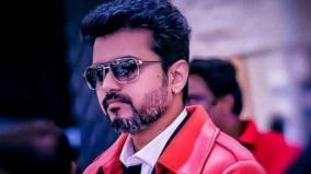 vijay-birthday-special-article
