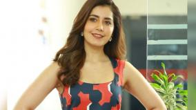 raashii-khanna-we-have-a-bank-of-great-actresses-in-the-south