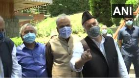 there-can-be-no-compromise-on-article-370-and-35a-gupkar-alliance