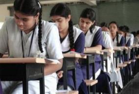 sc-rejects-pleas-challenging-cbse-icse-decision-to-cancel-board-exams-green-signal-to-assessment-schemes