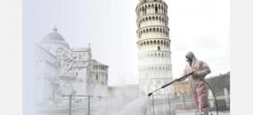 italy-says-face-masks-will-no-longer-be-mandatory-outdoors-from-june-28