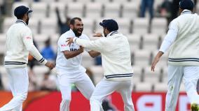 wtc-final-nz-first-innings-report