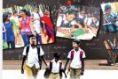 neet-exam-tomorrow-is-the-last-day-for-people-to-comment