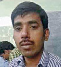 teacher-arrested-in-pocso