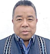 mizoram-minister