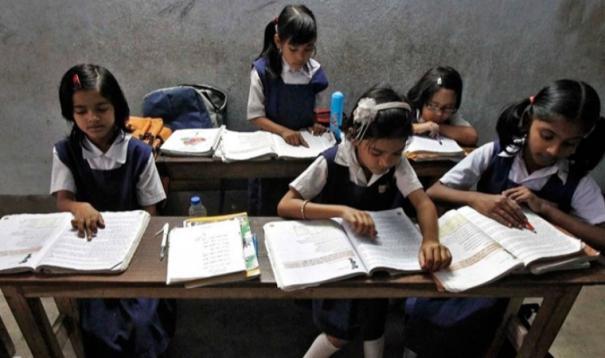 private-school-fees-in-telangana