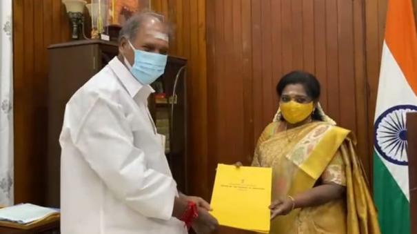 rangasamy-met-with-tamilisai