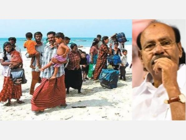 medical-education-re-reservation-for-sri-lankan-refugee-heirs-ramadas