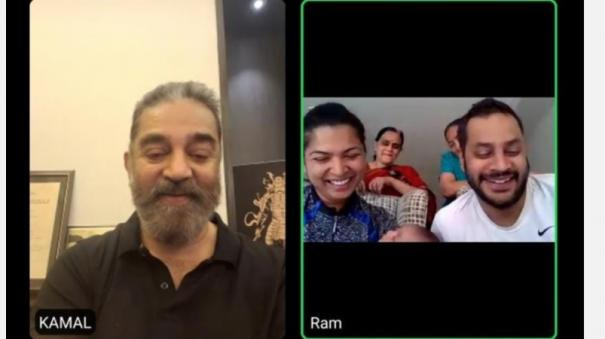 kamalhaasan-interaction-with-his-fan-affected-by-cancer