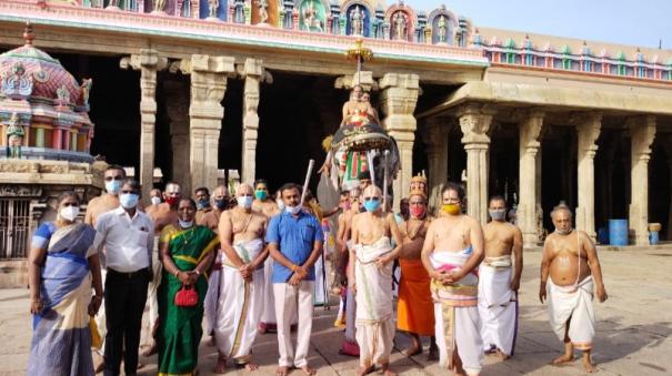 srirangam-ranganathar-temple-festival