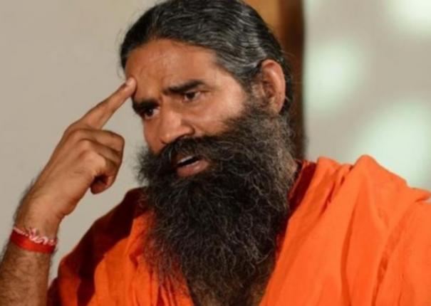 yoga-guru-ramdev-goes-to-supreme-court