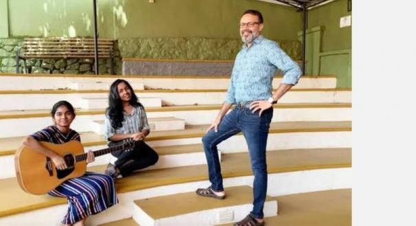 malayali-sisters-who-composed-the-german-song