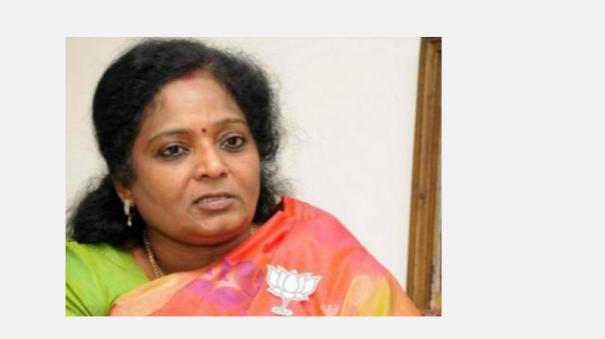 the-inauguration-ceremony-of-the-ministers-will-be-held-in-pondicherry-on-the-afternoon-of-the-27th