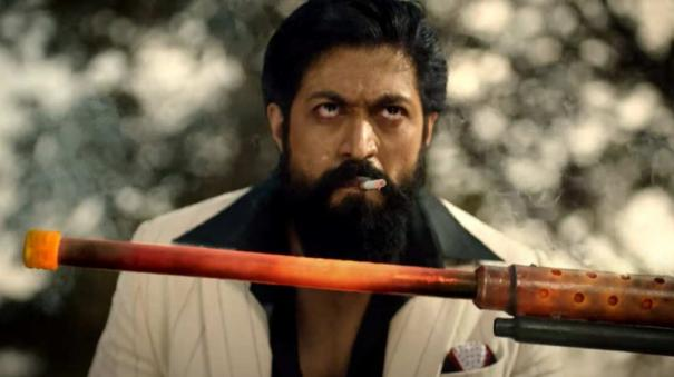 yash-starring-kgf-2-release-plans