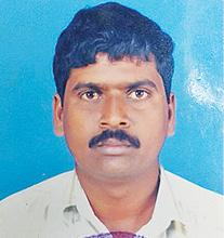 lorry-owner-commits-suicide