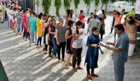 pending-jee-main-sessions-likely-in-august-neet-may-be-postponed-to-september