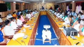 karaikal-farmers-demand-at-the-meeting