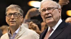 warren-buffett-resigns-as-trustee-of-bill-and-melinda-gates-foundation