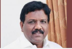 neet-only-once-25-internal-quota-support-from-other-state-governments-ravikumar-mp-to-judge-rajan-letter